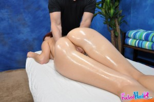 Jessica Robbin Gets Fucked Hard 18