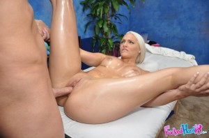 Macy Cartel Gets Fucked Hard 18