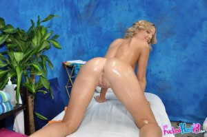 Megan Sweetz Gets Fucked Hard 18