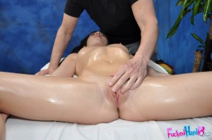 Nadia Nickles Gets Fucked Hard 18