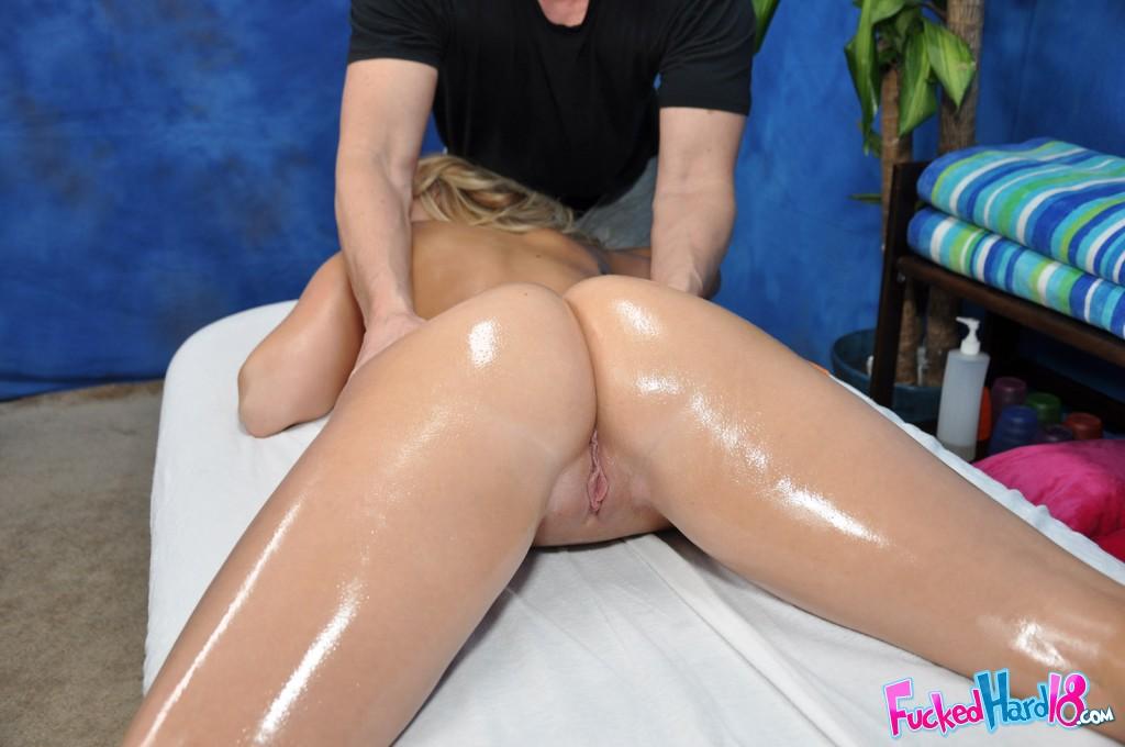 erotic massage bella therapy lubbock