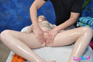Stacie Jaxxx Gets Fucked Hard 18