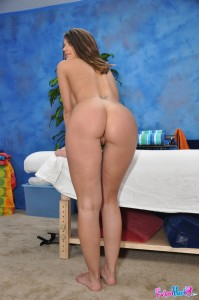 Brooklyn Chase Gets Fucked Hard 18