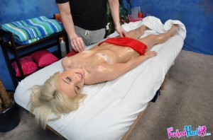 Kaylee Hays Gets Fucked Hard 18