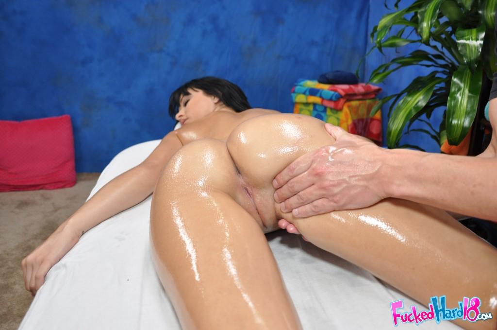 sky kryssord massasje naken