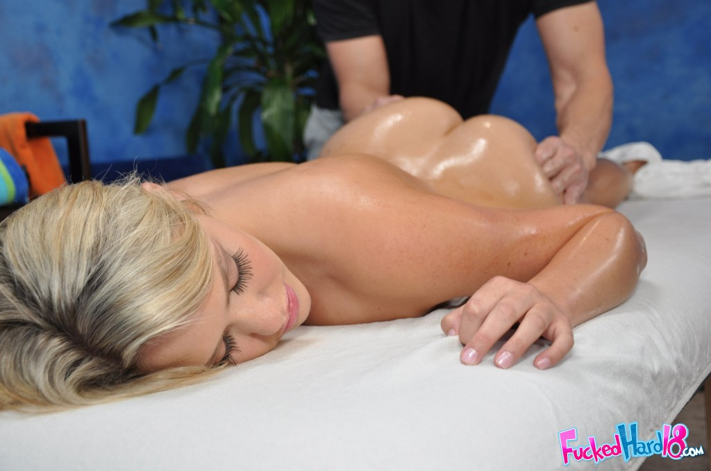Erica fontes fucked in the bdsm game 6