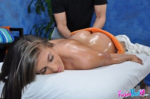 Mischa Brooks Gets Fucked Hard 18