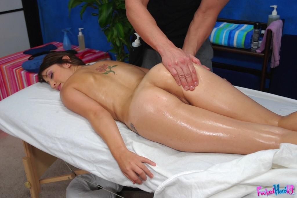 escort lane free nude massage