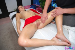 Candace Cage Gets Fucked Hard 18