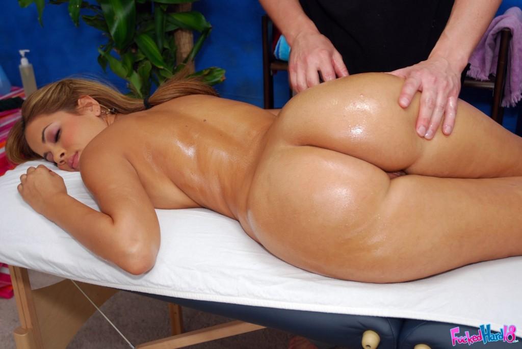 Sunmissive anal intercourse photos